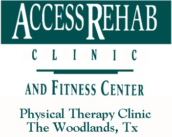 The Woodlands Physical Therapy